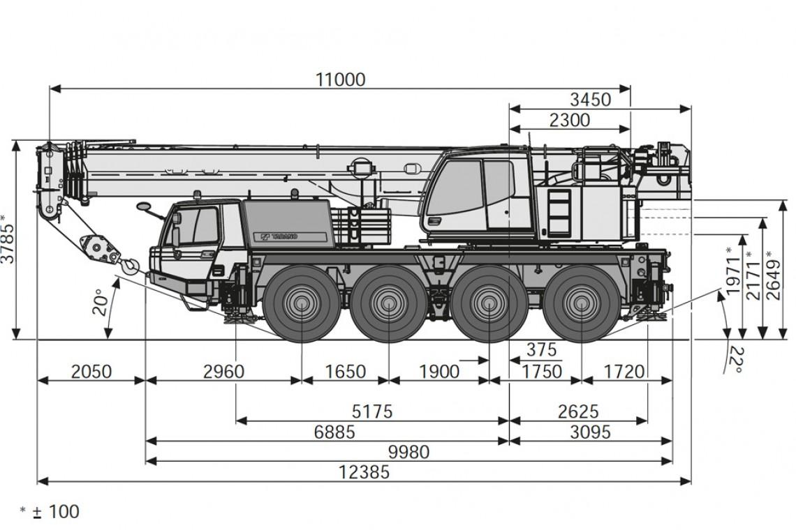Teleskop-Mobilkran-70-t-skizze